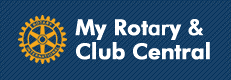 My Rotary and Club Central